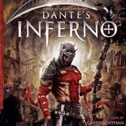 Dante's Inferno Soundtrack