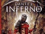 Dante's Inferno Soundtrack