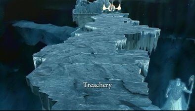 Treacherypath-0
