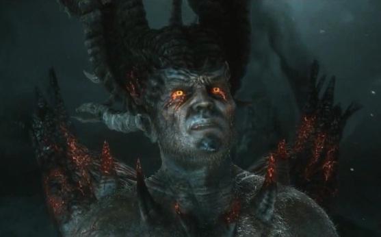 dantes inferno character list