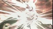 CerberusExplosion