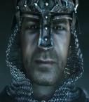 Dante-h