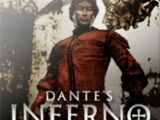 Traje de Dante Florentino