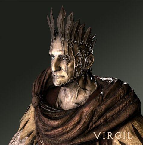 File:Virgil.jpg