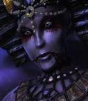 Cleopatra-h