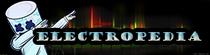 http://es.electropedia.wikia