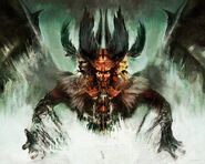 Jehan choo dantes inferno lucifer