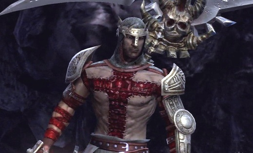 image dante game png dante s inferno wiki fandom powered by wikia