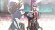 Virgil Anime 1
