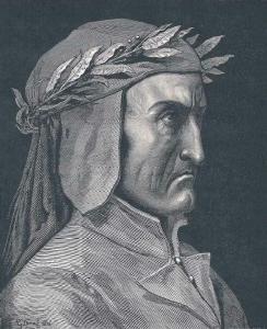 Dante Dore