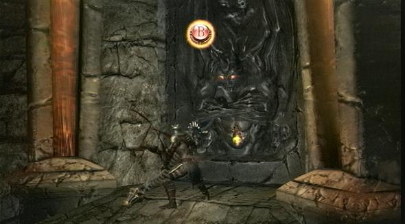 FileDemon Door.jpg & Image - Demon Door.jpg | Danteu0027s Inferno Wiki | FANDOM powered by Wikia