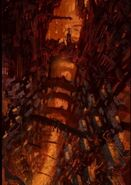 Circle of Hell-City of Dis 001