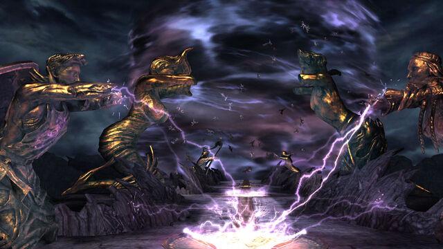 File:The Tempest.jpg