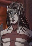 Dante dantes inferno 14524