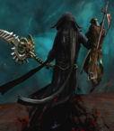 Death-h