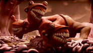 Cerberus Trailer