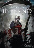 Dante's Animated Epic Version 2
