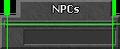 Npcs Window 0.png