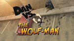 VsWolf-Man