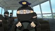 The Ninja (HD).mkv snapshot 19.27