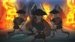 The Ninja (HD).mkv snapshot 05.22