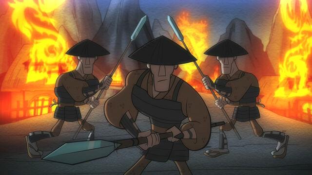 File:The Ninja (HD).mkv snapshot 05.22.jpg