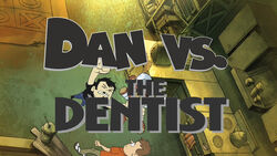 VsTheDentist