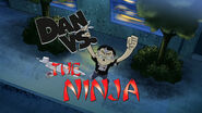 The Ninja (HD).mkv snapshot 01.15