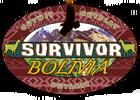 LOGO Bolivia (1)