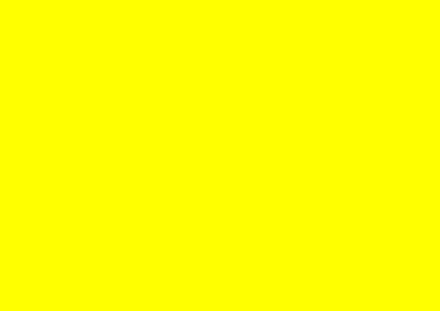 File:Yellow.jpg