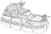 180px-Danzars hovercraft