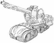 180px-Danzars artillery