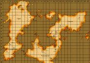 DANZARS-grid-edit