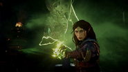 DragonAgeInquisition 2019-03-31 21-06-09-35