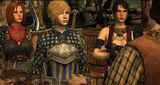 Screenshot20200201015048463 Kopie