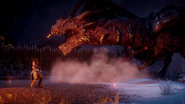 DragonAgeInquisition 2019-03-30 11-38-51-96