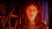 DragonAgeInquisition 2019-03-30 17-08-28-86