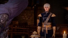 Dragon Age™ Inquisition 20151213054727