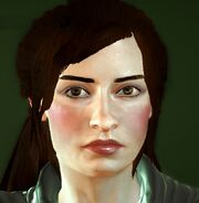 Myra Leslie wiki -