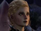 Elsa Amell