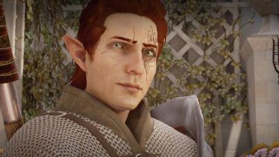 Dragon Age™ Inquisition 20200526221855 (1)