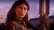 DragonAgeInquisition 2019-03-30 12-14-49-69