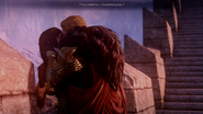 DragonAgeInquisition 2019-03-31 17-19-58-65