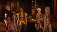 Dragon Age Inquisition 6 30 2018 4 52 05 PM
