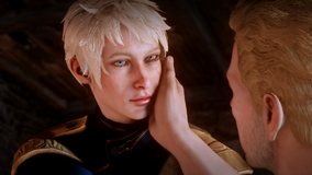 Dragon Age™ Inquisition 20151218035355