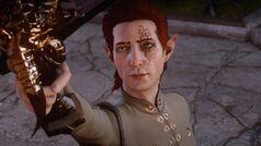 Dragon Age™ Inquisition 20200503205317 (1)