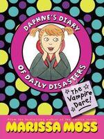 The Vampire Dare!