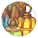 897-silvies-mine-lamps