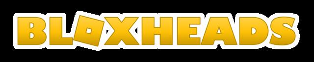 File:Bloxheads Logo.png