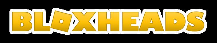 Bloxheads (franchise)